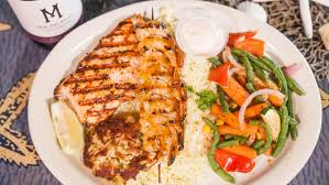 The Ten Best Seafood Restaurants In Miami Miami New Times Shells Seafood Restaurant Tampa Brandon St Pete Beach Carrollwood