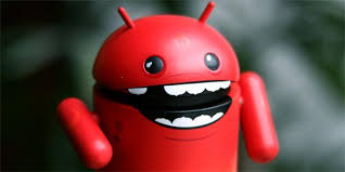 android spyware skygofree android spyware threatens privacy