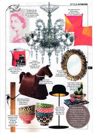 Jeeves Table Lamp 111 Best Sonya Winner In The Press Images On Pinterest Aqua