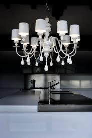 designer leuchte 16 best masiero images on chandeliers swarovski and