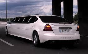 pink lamborghini limousine stretches of the imagination u2013 the world u0027s best u0026 worst limousines