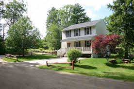 Northwood Ohio Map by 1 Ash Street Northwood Nh 03261 Mls 4644658 Coldwell Banker
