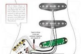 emg 81 85 wiring diagram 5 way gandul 45 77 79 119
