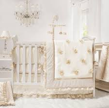 Nursery Bedding And Curtain Sets by Additional Crib Bedding Sets
