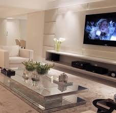 Tv Room Decor Ideas 205 Best συνθετο Images On Pinterest Tv Units Furniture And Tv