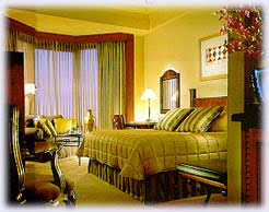 executive suite 5 star hotel manila diamond hotel manila diamond hotel manila philippines free n easy travel