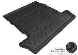 lexus lx 570 las vegas digital fits lexus lx570 akcg68271 3d anti skid trunk black