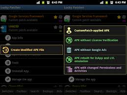 android hacking apps apk free 6 hacker apps for android 2018 working