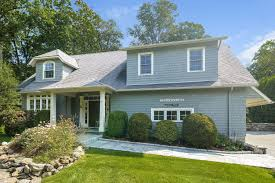 7 brookside trl for sale new milford ct trulia
