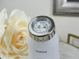 skinclinical reverse light therapy anti aging device reviews skinclinical reverse anti aging light therapy