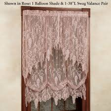 Waverly Window Valances by Interior Design Beach Valances Swags Galore Waverly Curtain