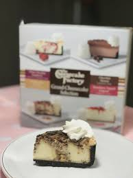 pro en cuisine ต ดโปร pro addict on มาถ งไทยแล วววว the cheesecake