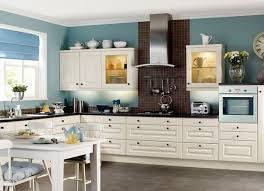 wall color ideas for kitchen lovely kitchen wall paint ideas cabinets kitchen like the