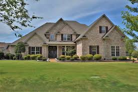 tennessee house jackson tennessee home listings coldwell banker real estate now