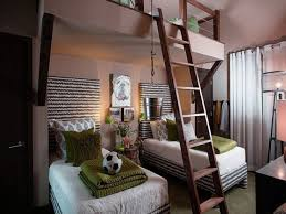 creative bedroom decorating ideas boys sports room ideas dream size 1024x768 boys sports room ideas