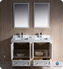 20 Inch Bathroom Vanity With Sink by 48