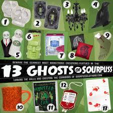 13 ghost of halloween sourpuss clothing blog sourpuss clothing