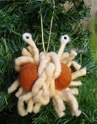 54 creepy and geeky tree ornaments urbanist
