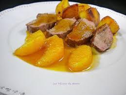 comment cuisiner du canard cuisine luxury comment cuisiner le canard comment cuisiner le