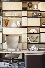 Office Design Interior 1357 Best Modern Office Architecture U0026 Interior Design Community