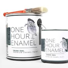 best paint brushes for kitchen cabinets uk one hour enamel paint