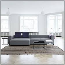 Build Your Own Sectional Sofa by Convertible Sofa Bed Canada Replacement Memory Foam Sleeper Sofa