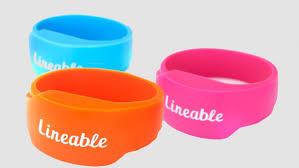 child bracelet tracker images Wonderful child locator bracelet absolutely smart the best kid jpg