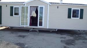 Irm Case Mobili by Irm Emeraude 40 M2 3 Dormitorios Reestreno Vendida Youtube