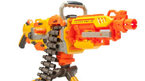 nerf car gun the best nerf guns for custom painting and modding tested cos