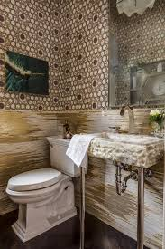 Powder Room Ideas 2016 by How To Design A Powder Room With A Unique Style Orchidlagoon Com