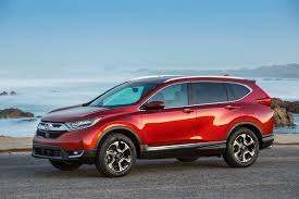 honda crv awd mpg 2016 honda crv awd mpg car insurance info