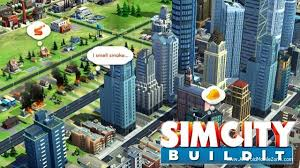 simcity apk simcity buildit v1 2 23 20736 apk mod coins android modded