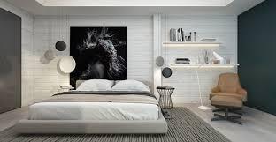 revetement mural chambre revêtement mural dans une chambre lequel choisir