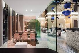 Space Design by Gallery Of Jam2go Betwin Space Design 1