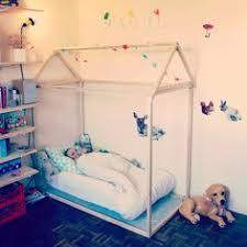 chambre jolis pas beaux chambre les jolis pas beaux moulin roty kidzz room
