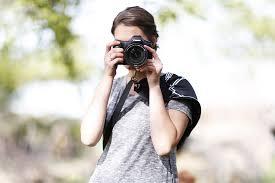 Comfortable Camera Strap Shoot In Comfort Shoot In Style Elliott Essentials Camera Strap