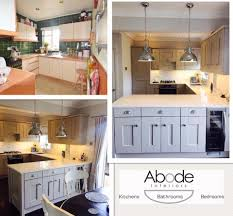 new design kitchens cannock abode interiors home facebook