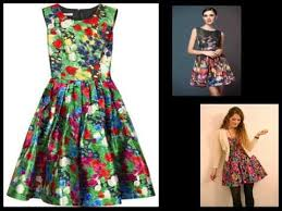 floral dresses for winter u0026 cute floral print dresses women u0027s