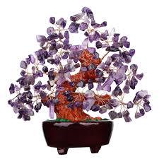100 steins artificial christmas trees miniature keepsake