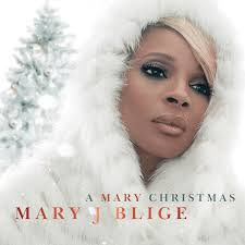 christmas photo albums best 10 new christmas albums for 2013