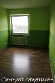 Wohnzimmer Modern Und Gem Lich Kleines Gemtlich Gestalten Finest Wohn Esszimmer Gestalten