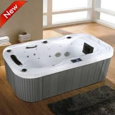 Portable Spa Jets For Bathtubs Luxury Indoor Portable Tub Massage Jacuzzier Bathtub Id