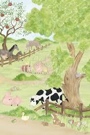 Safari Wall Murals 28 Animal Wall Mural Jungle Animal Wallpaper Mural By