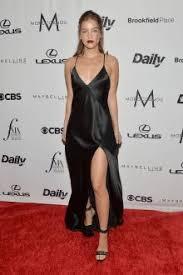 satin dresses 2016 celebrity red carpet satin dresses 2016 xdressy