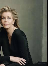 Jennifer Lawrence Vanity Jennifer Lawrence Cate Blanchett Rachel Weisz Jane Fonda Viola