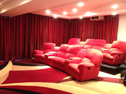 Design Home Theater Furniture by Salamander Theater Seating Home Theater Furniture Seating Stunning