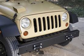 jeep wrangler military jeep j8 military version of the jeep wrangler unlimited