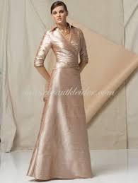 billige brautkleider brautkleid brautkleider