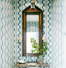 Powder Room Decorating Ideas Small Powder Room Decorating Ideas Powder Room Decorating Ideas