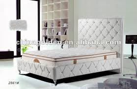 charming bed rest designs ideas best idea home design extrasoft us